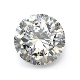 K round vs1 diamond