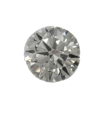 i3-k-faint diamond